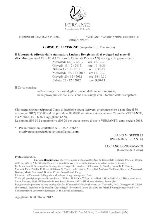 Corso_di_Incisione_2012_540.jpg