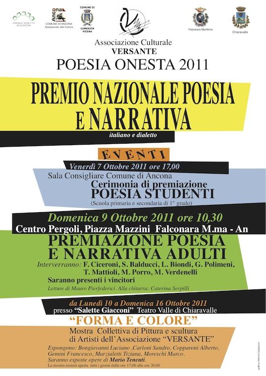 Poesia_Onesta_2011_e_mostra_540.jpg